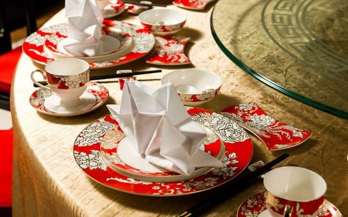 Siang Ping Loh Restaurant